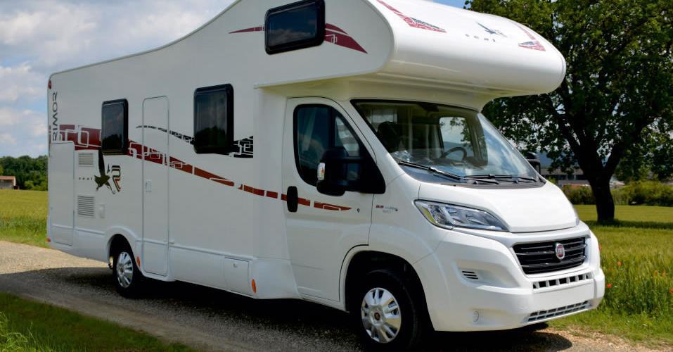 Gallois oise camping concessionnaire camping cars caravanes et mobil homes - Location terrain pour camping car ...