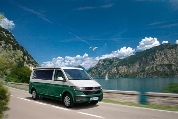 vente de camping car neuf en picardie hauts de france acheter camping car neuf en picardie. Black Bedroom Furniture Sets. Home Design Ideas