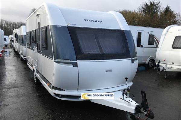 vente de caravane neuf en picardie hauts de france acheter caravane neuf en picardie. Black Bedroom Furniture Sets. Home Design Ideas