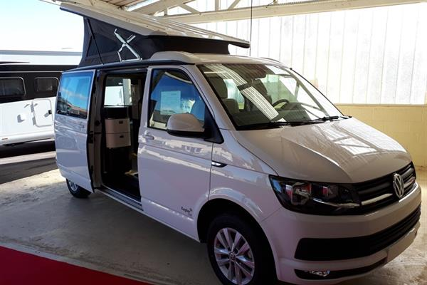 vente de camping car neuf westfalia en picardie hauts de france acheter camping car neuf. Black Bedroom Furniture Sets. Home Design Ideas